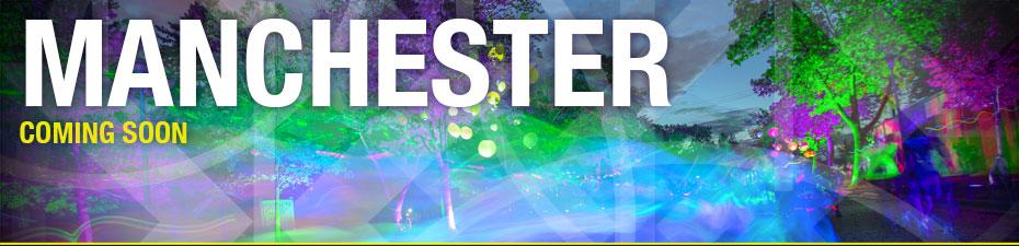 cityheader-manchester2