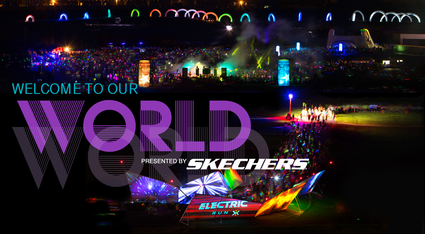 welcometoourworld_2014-skechers